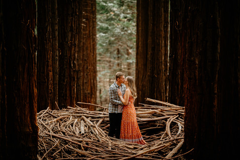 Couples-3-5.jpg