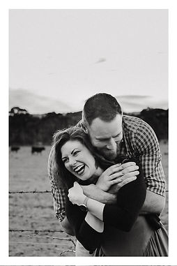 Yarra Valley Wedding Photographers about us photo