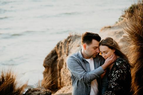 Couples-14.jpg