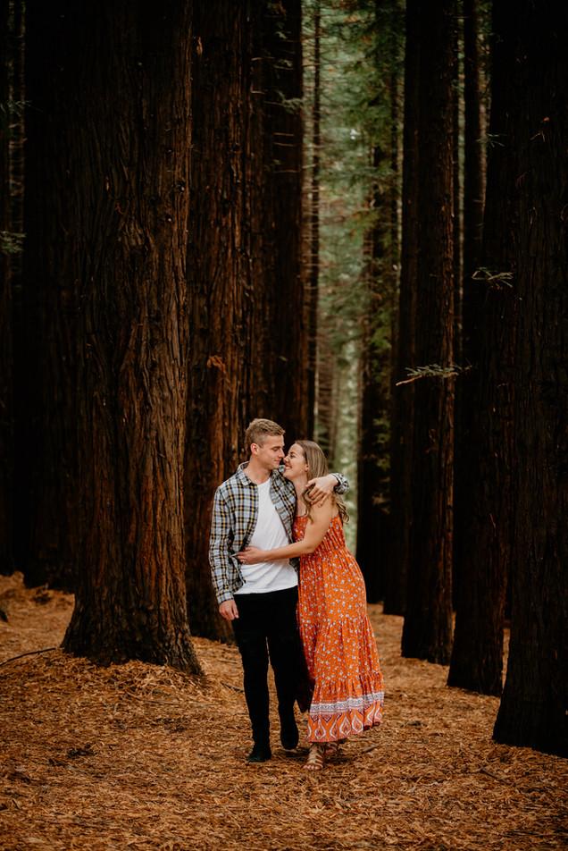 Couples-1-5.jpg