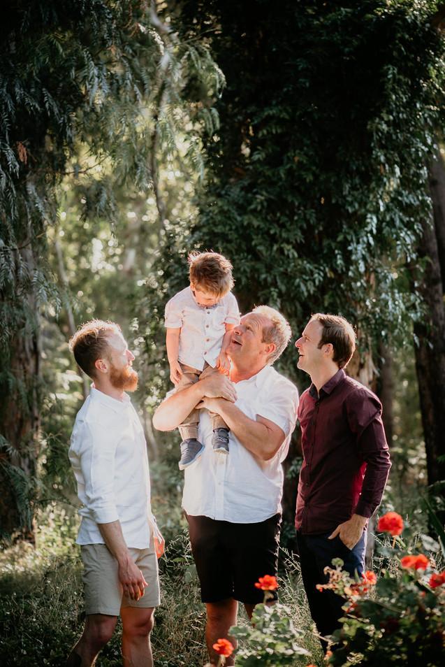 Family-6-2.jpg
