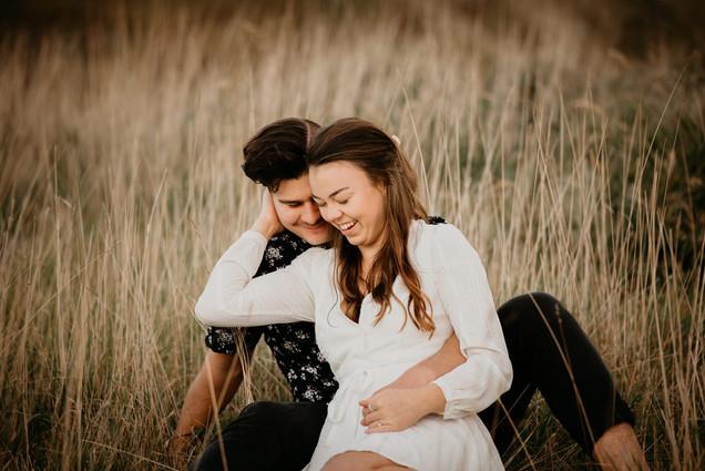 Couples-3-6.jpg