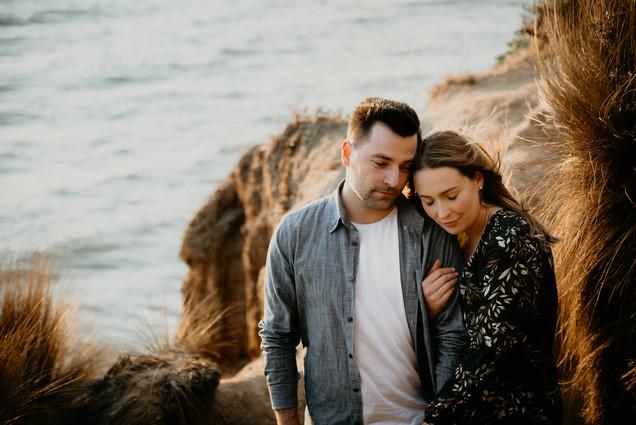 Couples-9-3.jpg