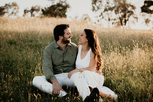 Couples-2-7.jpg