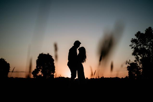 Couples-15.jpg