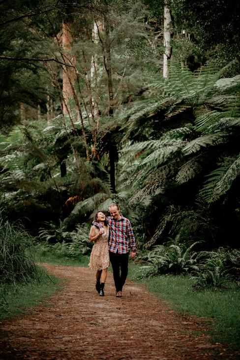 Couples-2.jpg