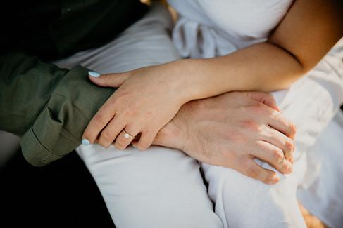Couples-3-7.jpg