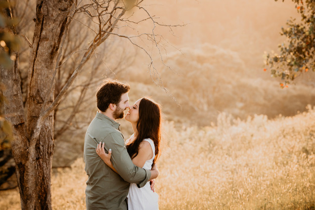Couples-10-4.jpg