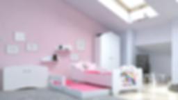 anna II _ room _ unicorn _ rainbow.png
