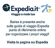 Expedia Ristorante Baires