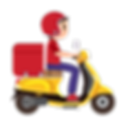 Delivery-Boy-Clipart-Png_edited.png
