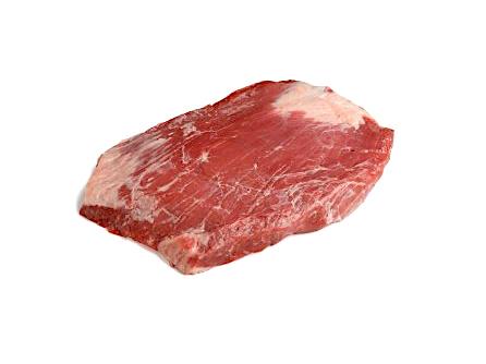 Bife de Vacio Angus Argentino