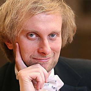 Ivo Kahánek 1.jpg