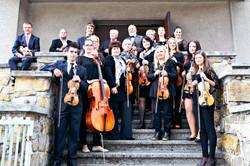 Orchestr Cantorum