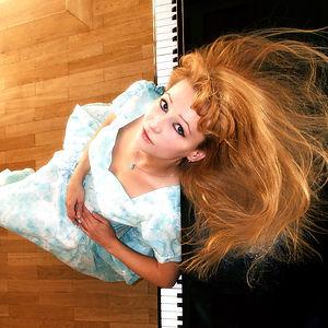 Renata Lichnovska.jpeg