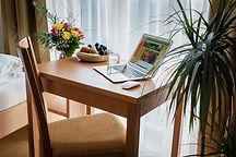 Hotel Kalimeta pokoj - book a zidle-min.