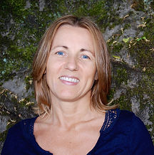 Maja Vaskova 02.jpg