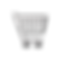 080956-glossy-silver-icon-business-cart4
