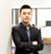 Desmond Teng Chifley Advisory Sydney_edi