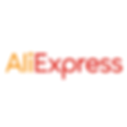 Ali Express.png