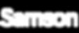 Samson Advisory Pty Ltd. ABN's Company logo
