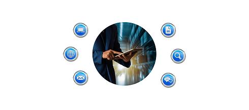 Cerebiz Payment Solutions (1).png