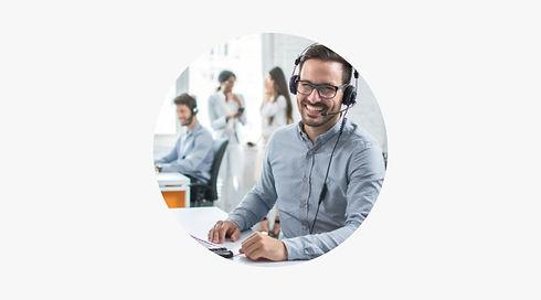 Contact Cerebiz for Accountantcy.jpg