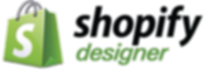 http___pluspng.com_img-png_shopify-logo-