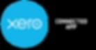 xero-connected-app-logo-hires-RGB_edited