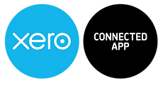 xero-connected-app-logo-hires-RGB_edited