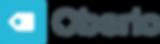 Oberlo Logo.png