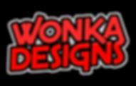 Wonka Logo New.png