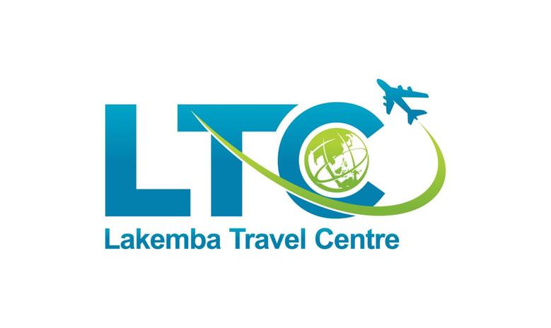 Lakemba Travel Centre
