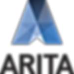 Arita Logo.png