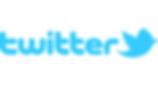 twitter text logo.png