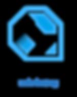chifley-advisory-logo-01-265x334-42.png