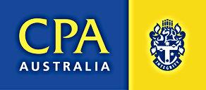 CPA Australia (1).jpg
