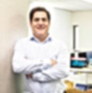 Gavin Moss Chifley Advisory Sydney_edite