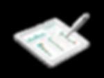 ipad-9-7-mockup-with-transparent-backgro