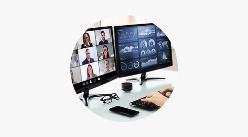 Cerebiz Zoom Meetings.jpg