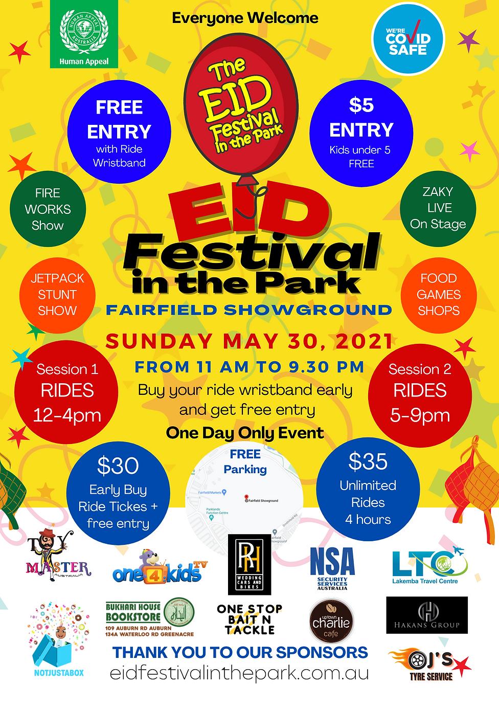 Copy of EID Festival.png