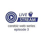 Cerebiz Webinar Ep (4).jpg
