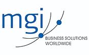 MGI-Bus-Solutions-logo.png