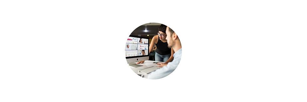 Cerebiz Accountant and Business Solutions (2).jpg
