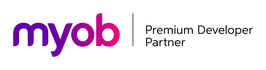 MYOB_PremiumDeveloperPartner_RGB__1_-rem