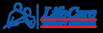 LifeCare_Logo_Horizantal_4in.png