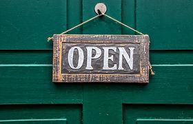 open-4033043_1920.jpg