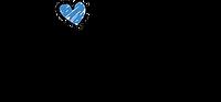 PT logo (1).png