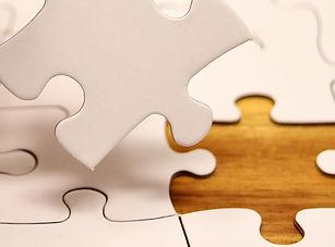 puzzle-3223875_1920.jpg