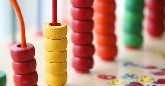 abacus-4571741_1920.jpg